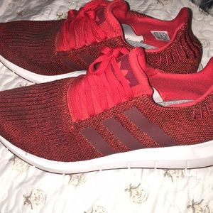 Adidas UltraBoost great condition